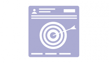 How to Stop Retargeting Ads From Following You Around the Web