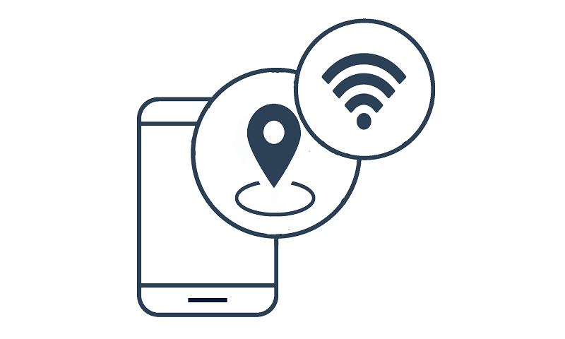 How to Stop your Phone's Wifi from Revealing your Location