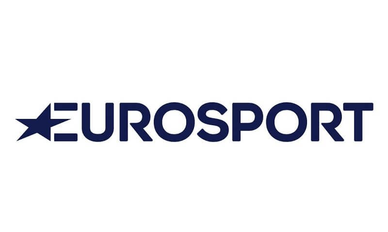How to Stream Eurosport from Anywhere