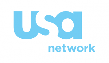 How to Stream USA Network on Your PC