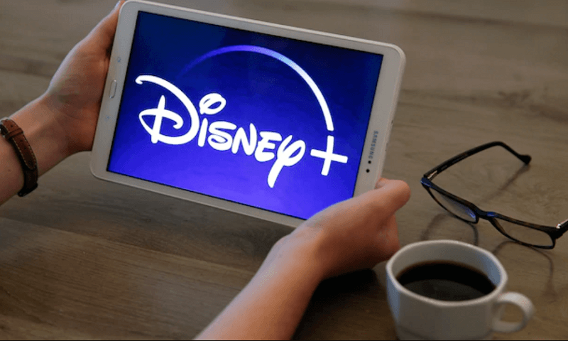 How to Subscribe to Disney plus in India with a VPN