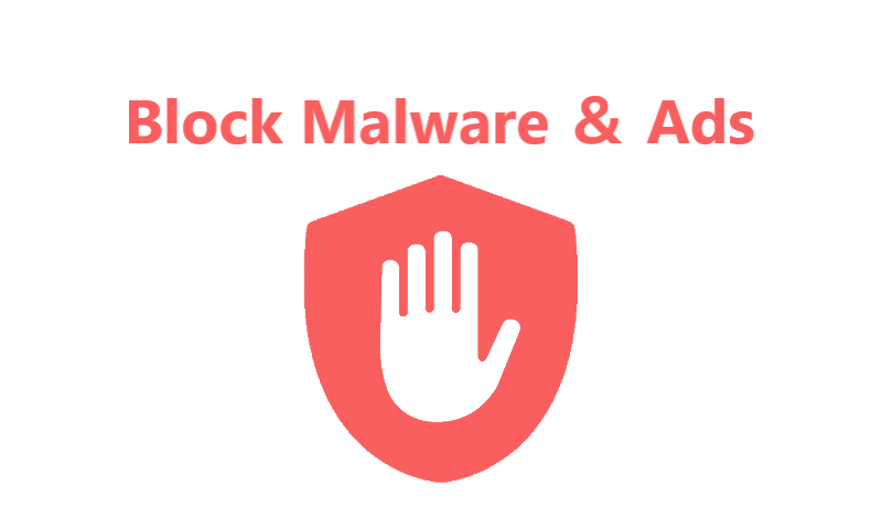 How to Use Computer's Hosts File to Block Malware and Ads