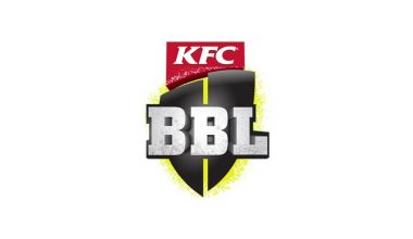 How to Watch KFC Big Bash League From Anywhere