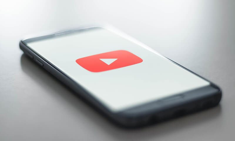 How to Watch YouTube Videos without Ads through YouTube Vanced