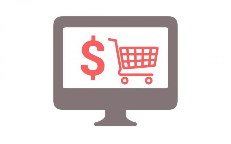 How to get the Best Online Shopping Deals using VPN