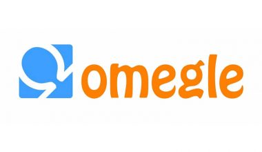 How to stay safe while chatting on Omegle