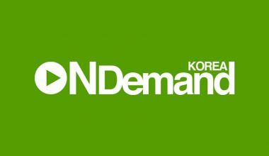 How to stream Ondemandkorea in 2020