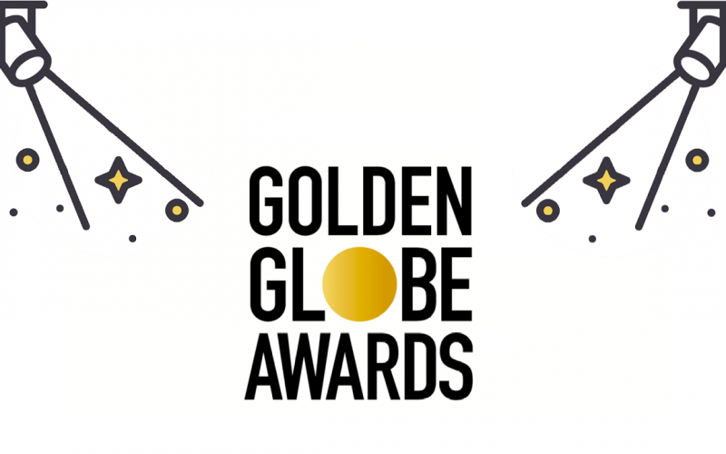 How to stream the Golden Globes award 2020