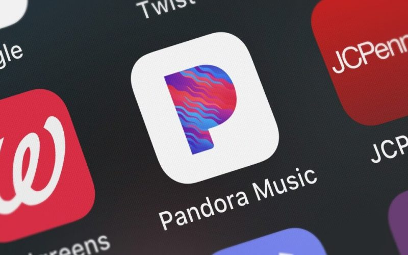 How to unblock Pandora from any location
