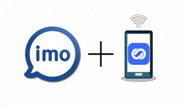 How to use imo anywhere and tips to protect your account from cyber attacks