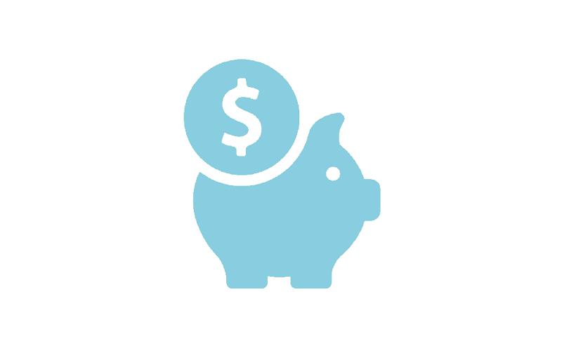 Is-RitaVPN-helpful-in-saving-money-for-shopping-online
