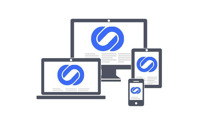 Is a VPN Needed for Each Device