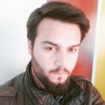 Sharjeel Habib