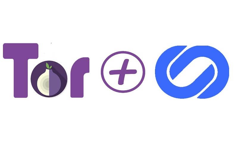 Should I Use Tor and a VPN Together