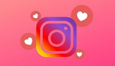 Top 5 tips and tricks of Instagram that nobody knows 2020