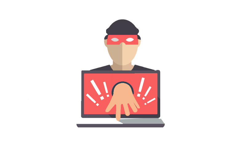Top 6 VPN Scams You Should be Wary of