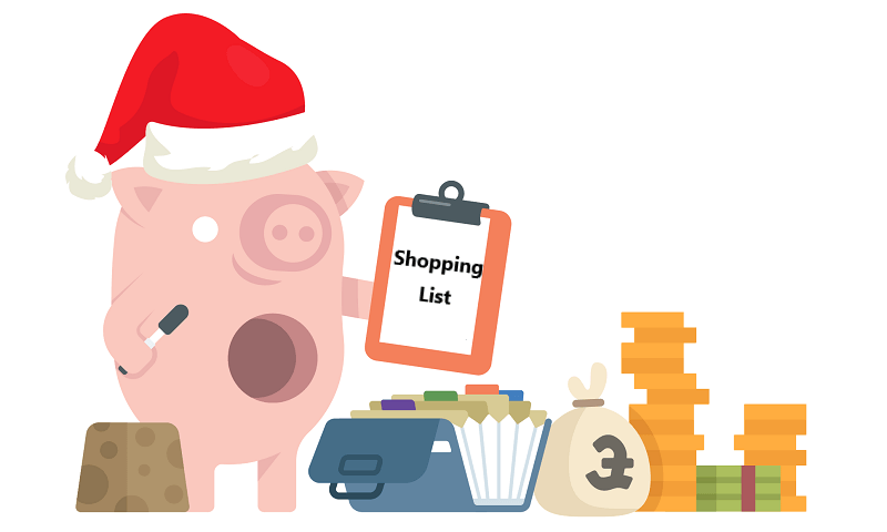 Top Christmas Shopping Scams To Avoid