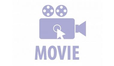 Top Movie Download Sites You Should Consider