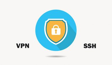 VPN vs. SSH Tunnel Which Is More Secure