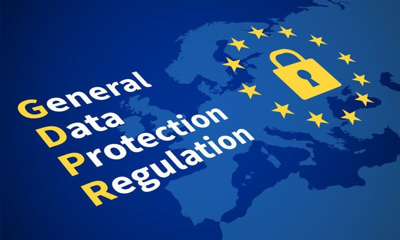 What is GDPR and its limitations