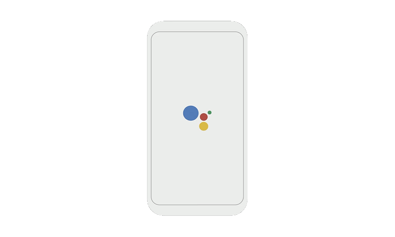 What is Google Duplex and How Do You Use it