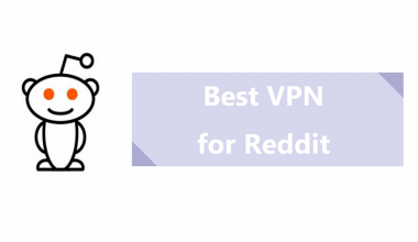 What is the Best VPN For Reddit