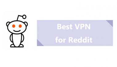 What is the Best VPN For Reddit