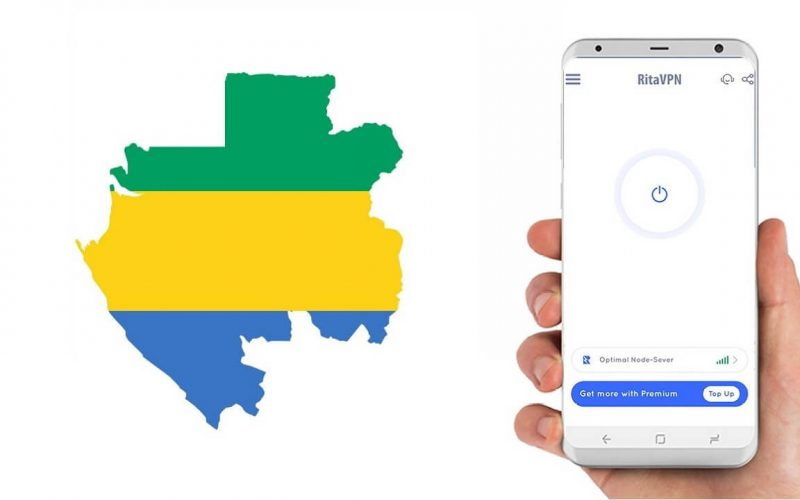 What is the Best VPN for Gabon