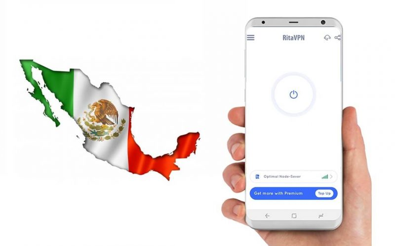 What is the best VPN for Mexico - internet privacy & security