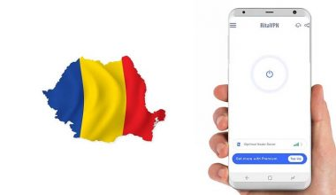 What is the best VPN for Romania