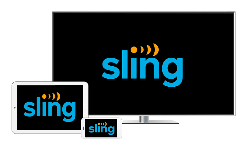 What is the best VPN for Sling TV