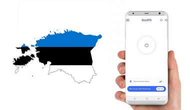 What is the best VPN in Estonia