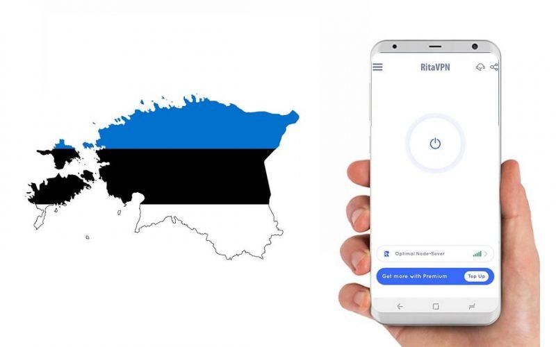 What is the best VPN in Estonia