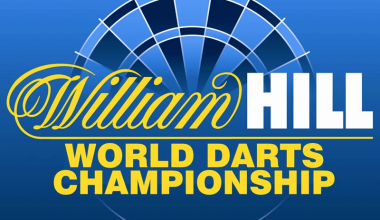 What is the best VPN to stream PDC World Darts Championship