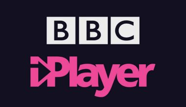 What to Do If Your BBC iPlayer Is Not Working