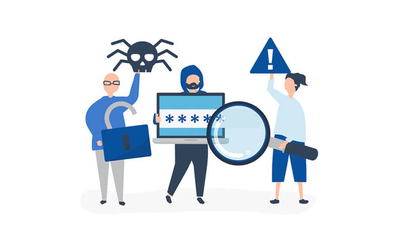 10 Signs You Have Malware and How to Get Rid of It