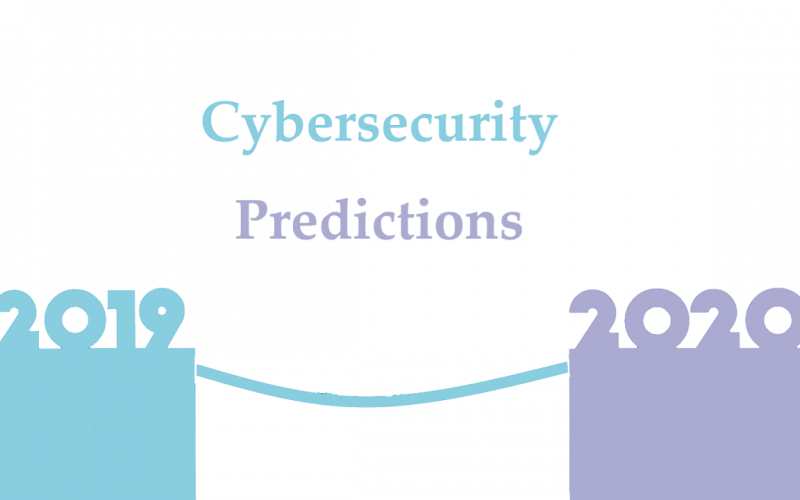 9 Cybersecurity Predictions for 2020