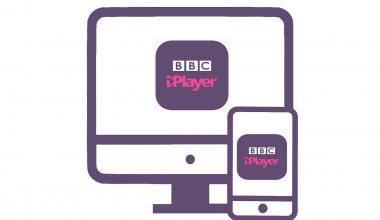 Best VPN for BBC iPlayer