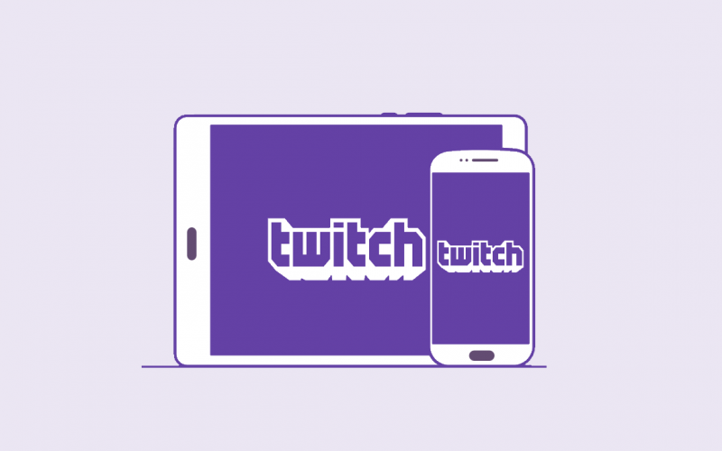 Best VPN for Twitch in 2020