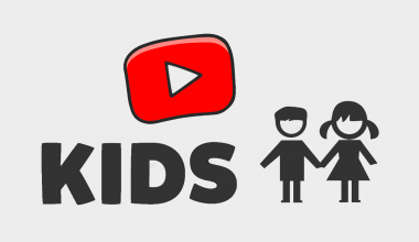 Best YouTube Alternatives for Kids