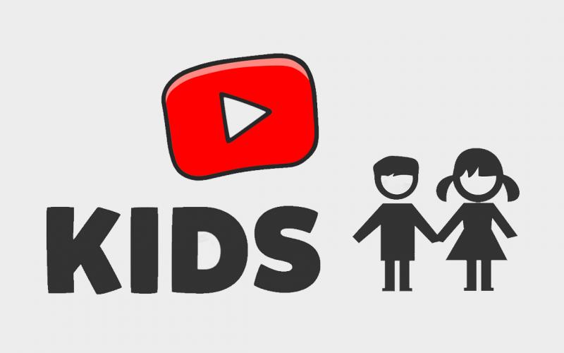 Best YouTube Alternatives for Kids