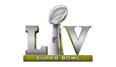 How to Stream Super Bowl LIV 2020 From Anywhere