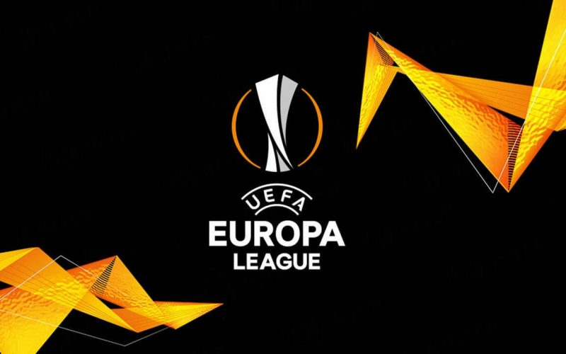 How to Stream UEFA Europa League with RitaVPN