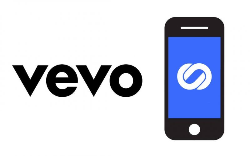How to Unblock Vevo with RitaVPN