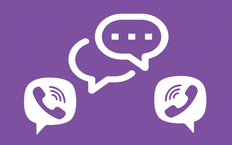 How to Use Secret Chat on Viber