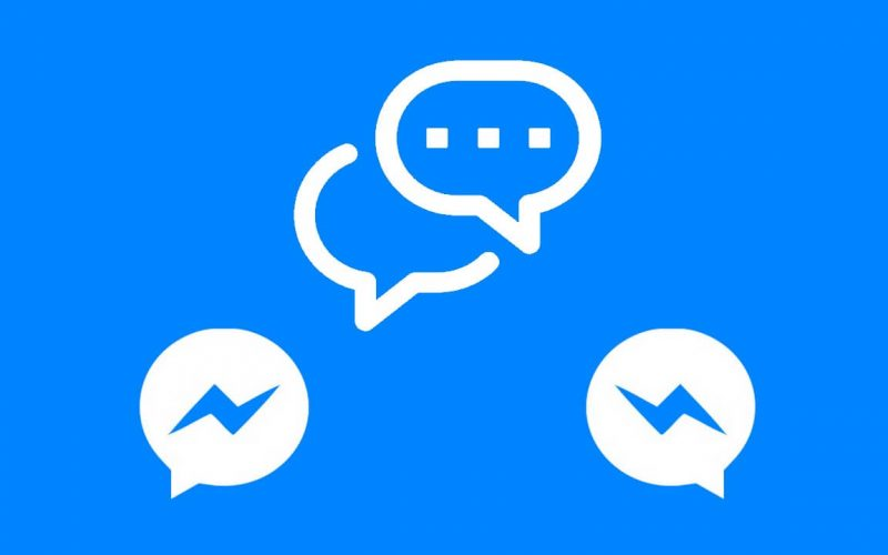 How to Use Secret Conversation on Facebook Messenger