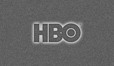 How to access HBO anywhere with VPN