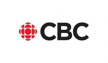 How to stream CBC using RitaVPN