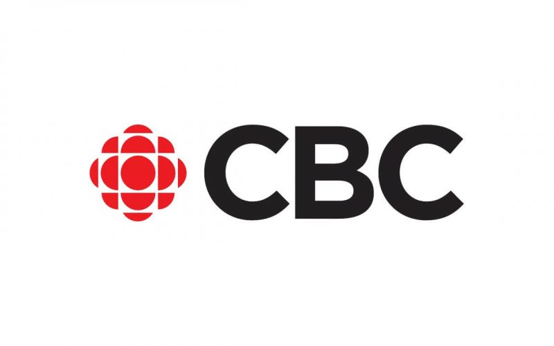 How to stream CBC using RitaVPN