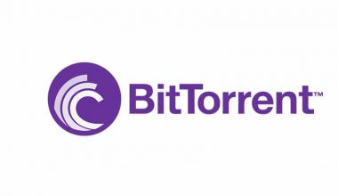 The Best VPN for BitTorrent